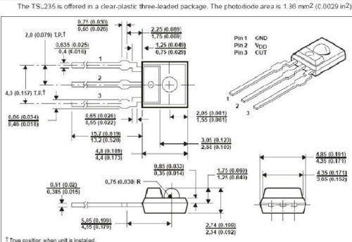 Laser Receiver | eBay