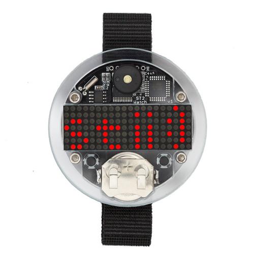 Solder : Time II