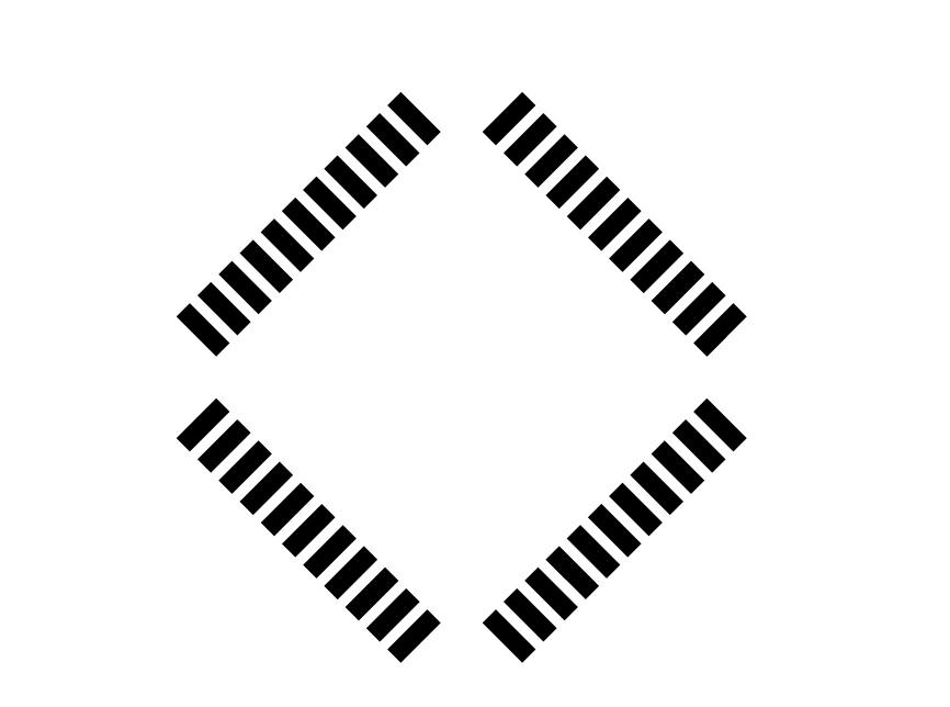 TQFP-44 Pads