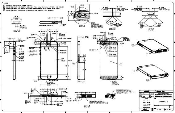 48 Volt Battery Wiring Diagram besides  further 80 Ct70 Wire Diagram besides Winnebago Adventurer Wiring Diagram also 12 5 Hp Craftsman Garden Tractor Electrical System Schematic. on murphy wiring diagrams