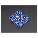 Adafruit BME280 I2C or SPI Temperature Humidity Pressure Sensor