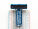 Adafruit Pi T-Cobbler Breakout Kit pour Raspberry Pi