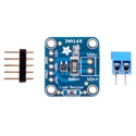 INA169 Analog DC Current Sensor Breakout - 60V 5A Max
