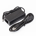 12V 3A Power Adapter Brick