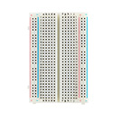 Breadboard White Self-Adhesive