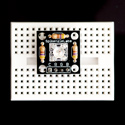 Piranha LED Breakout Board Kit
