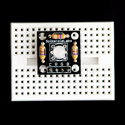 Tricolor LED Breakout Board Kit