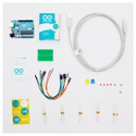 Spikenzielabs' Essential Arduino UNO R3 Starters Kit
