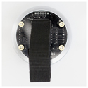 Solder:Time II ™ Watch Assembled