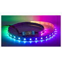 SPLixel Basic - RGB LED Controller