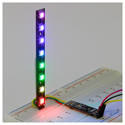SPLixel Strip-8 - RGB LED Strip