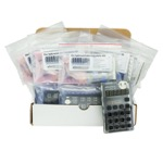SpikenzieLabs Calculator Kit - 10 Unit Lab Pack Plus