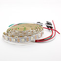 Addressable WS2812b RGB LED Strip 1 meter (60/m)