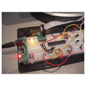 Retired - Breadboard Power Supply Stick 5V/3.3V