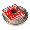 VCNL4000 Infrared Emitter Breakout