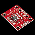 SparkFun Transceiver Breakout RS-485