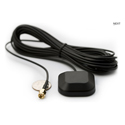 Antenne GPS 3V Support magnétique SMA