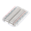 Breadboard Clear Self-Adhesive