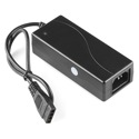 Power Supply - 12V/5V (2A)