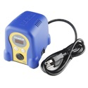 Retired - Hakko FX888D Soldering Station