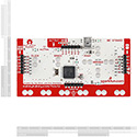Retired - Makey Makey - Deluxe Kit