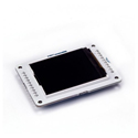 "Arduino 1.77"" SPI LCD Module with SD Card Reader"