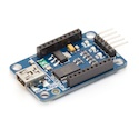 Funduino Xbee USB Adapter