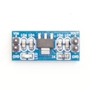 Tiny 5.0v Voltage Regulator - Power Supply