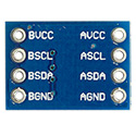 i2c 5v to 3v Level Shifter