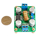 LM2587 DC to DC Boost - Step Up Converter
