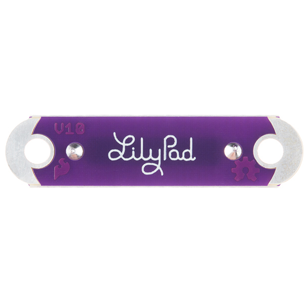 LilyPad Reed Switch - Click Image to Close