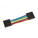 "50mm - 1.25"" Cable, 6 Conductors"