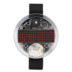 Solder:Time II ™ Watch Kit