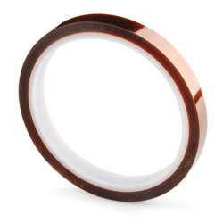 High Temperature Adhesive Tape - (1cm, 33m)